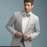 Cement Grey Allure by Jean Yves