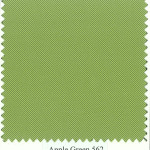Apple Green 562 SS