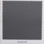 Charcoal 403 SS