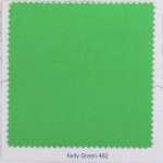 Kelly Green 482 SS