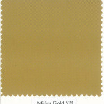 Midus Gold 524 SS