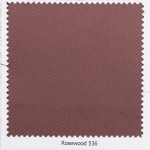 Rosewood 536 SS