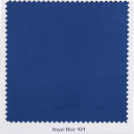 Royal Blue 404 SS