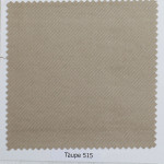 Taupe 515 SS