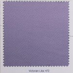 Victorian Lilac 472 SS